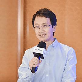"""教育科技""""战疫""""优秀案例研讨会在京举行腾讯教育携专家学者总结""""战疫""""创新成果"""