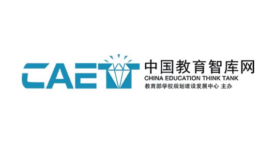 合作机构Logo