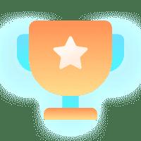 微信信息化建设示范学校奖