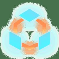 共建智慧校园生态链