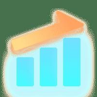 助力湾区经济腾飞