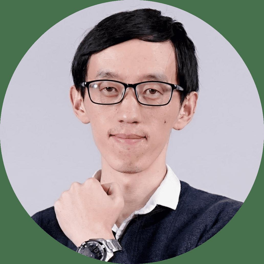 刘锦江老师