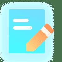 探索英语阅读素材培养新模式
