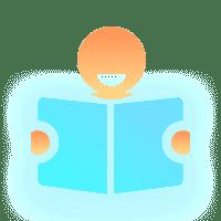 构建混合式阅读学习新模式
