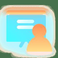 线上教学新形态