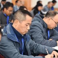 """滇西地区4000名教师参加信息化培训 腾讯智能教育""""光合计划""""走进云南大理"""