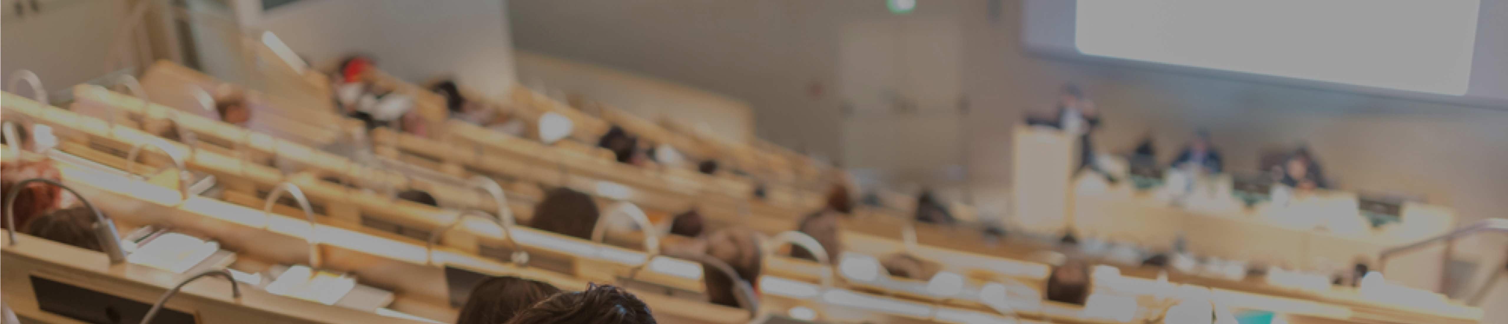 腾讯智慧教育发展研究中心